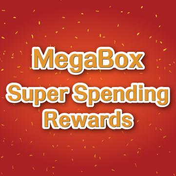 CNY Spending Rewards