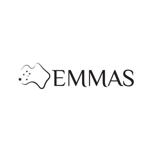 EMMAS