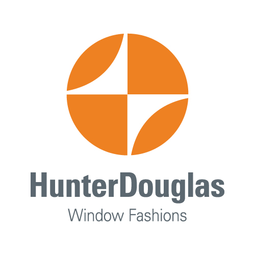Hunter Douglas Window Fashions Gallery