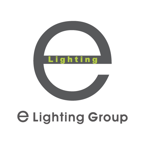 e Lighting