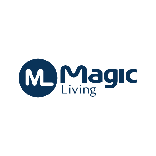 Magic Living