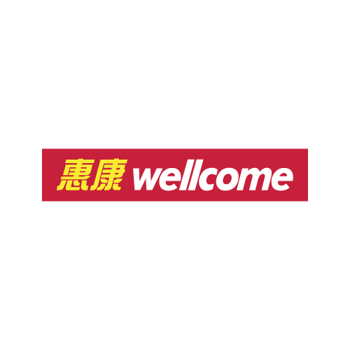 Wellcome Supermarket